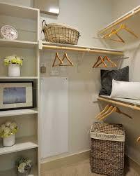 studio 1 u0026 2 bedroom apartments for rent in austin tx