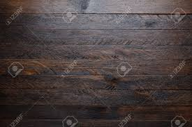 Dark Wooden Table Top Dark Images U0026 Stock Pictures Royalty Free Dark Photos And Stock