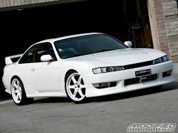 nissan 240sx hatchback modified nissan 240sx 2591932