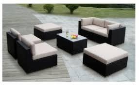 Resort Style Patio Furniture Furniture Design Ideas Resort Style Patio Furniture Scottsdale
