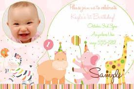 best e birthday invitation cards 55 on wedding invitations and