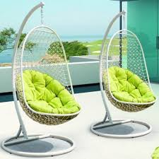 buy porch swing from bed bath u0026 beyond