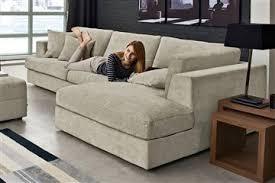 Corner Sofa Next Stratus Corner Sofa From Next Interior Design Pinterest