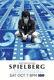 spielberg movie review u0026 film summary 2017 roger ebert