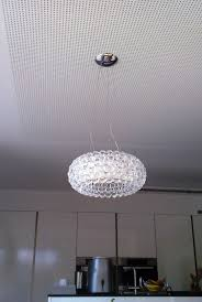 Caboche Ceiling Light Foscarini Caboche Medium Suspension L Deplain