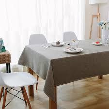 nappe cuisine plastique les 16 meilleures images du tableau nappe de table sur