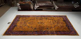 Oversize Rug Featured Rugs Gallery Large Rugs Carpets