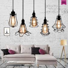 100 industrial home decor wholesale dining room chandelier