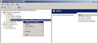 deploying zoolz to domain users via active directory u2013 zoolz wiki