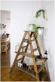 Leaning Ladder Bookcase by Bathroom Ladder Shelf Canada Full Size Of Bathroom Ladder Shelf