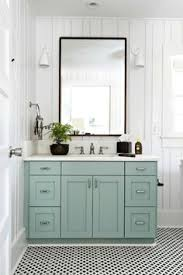 design ideas for bathrooms guest bathroom reveal small guest bathrooms marble floor and