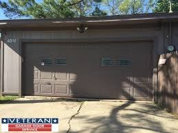garage door service charlotte nc what can happen if my garage door is not balanced
