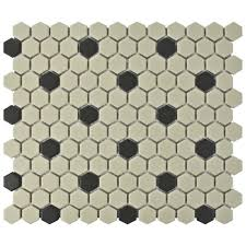 Tiles At Home Depot On Sale by Flooring U0026 Wall Tile Kitchen U0026 Bath Tile