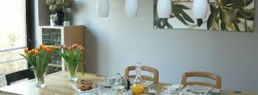 chambre d hote de charme lille chambre d hôtes au cèdre d or chambre d hôtes de charme à