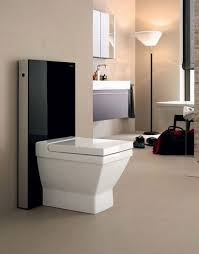 Modern Bathroom Tile Designs Iroonie by Modern Minimalist Modular Toilet Design Geberit Make My Toilet