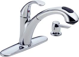 homedepot kitchen faucets home and interior