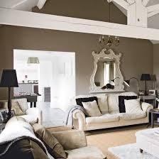 106 best paint colors images on pinterest paint colors taupe