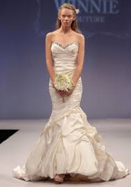 designer wedding dresses gowns designer wedding dresses wedding gowns and bridal wear from