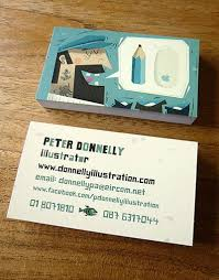 409 best science of business cards images on