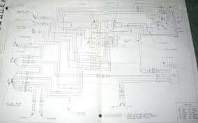 08 arctic cat m1000 wiring schematics 2008 arctic cat m1000 wiring