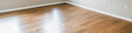 discount hardwood flooring san antonio tx wood floor installation