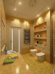 Designing Your Own Home by 100 Design Your Own Home Online Easy Design Your Home