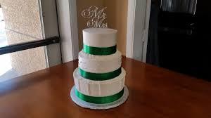 Wedding Cake Green Modern Wedding Cakes Cakes On The Move