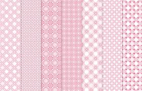 pattern from image photoshop 60 amazing download free patterns for photoshop wpaisle