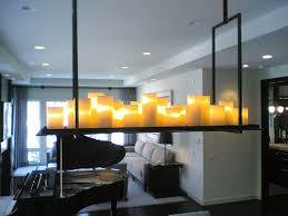 Holly Hunt Chandelier Chandelier Of Candles By Kevin Reilly For Holly Hunt A Br U2026 Flickr