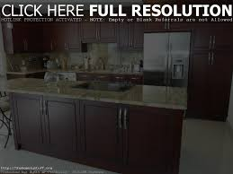 Refurbished Kitchen Cabinets Refurbished Kitchen Cabinets For Sale Tehranway Decoration