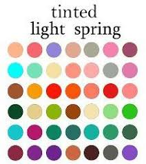 Sping Colors 52 Best Spring Color Palette Images On Pinterest Spring Colors