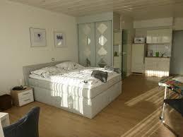 Hotels Bad Wildungen Pension Haus Delphin Deutschland Bad Wildungen Booking Com