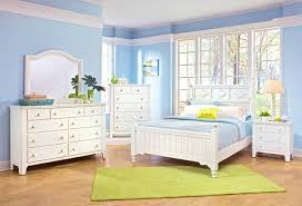 bedroom good looking cottage country bedroom ideas set white