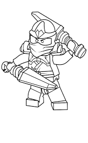 ninjago coloring pages free downloads coloring 2986