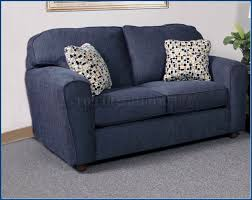 Navy Leather Sofa by Navy Blue Leather Sofa Sets Decoration Ideas Advice For Your