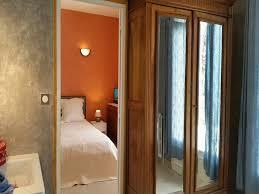 chambres d h es chambord château cheverny dans le loir et cher 41 chambres d hôte