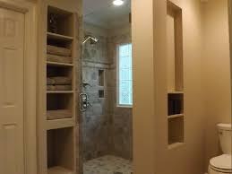 bathroom remodel bathroom 26 diy bathroom remodel on a budget