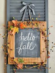 winter wonderland decorating ideas for office cubicle 10 autumn