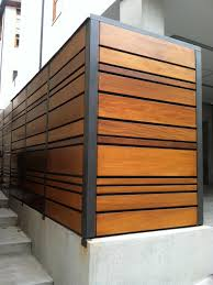 wooden fence designs wooden fences hgtv and spin