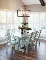 Dinner Table Decor Accessorizing Your Dining Table Meadow Lake Road