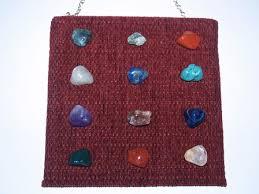 ephod stones real shoulder stones of aaron s ephod 29 95 zen cart the