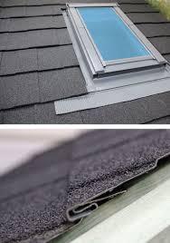Lightweight Roof Tiles Extralight Tiles Bba Certified Lightweight Roof Tiles