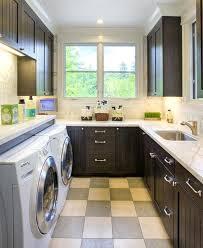 home designer pro lighting modern laundry room lighting laundry room design ideas home designer