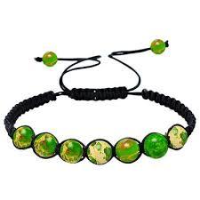 energy bead bracelet images Balance beads bracelet yoga life energy bracelet casual jewelry jpg