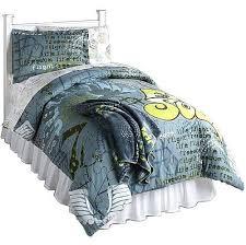 Best 20 Girls Twin Bedding by 26 Best Home U0026 Kitchen Kids U0027 Bedding Images On Pinterest 3 4