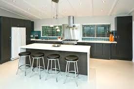 modern l shaped kitchen with island modern l shaped kitchen with island sharp luxury small galley