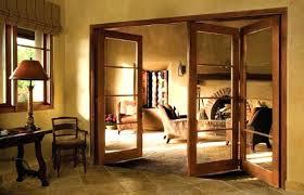 Plastic Exterior Doors Interior Bifold Door Exterior Doors Best For Idea 19