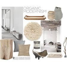 organic home decor modern organic home decor home decor ideas