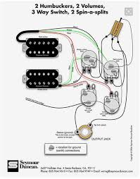 395 best wiring images on pinterest electric guitars guitar diy