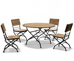 round bistro table set 56 small outdoor bistro table set small indoor bistro table set
